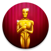 CodyCross Academy-Awards-Gewinner