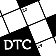 Daily Themed Crossword Game of Records Answers