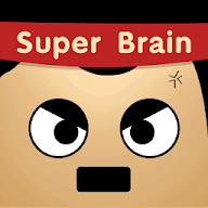 Super Brain Level 55 Answers