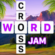 Word Jam Fiji Answers