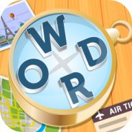 Word Trip Luxembourg Answers