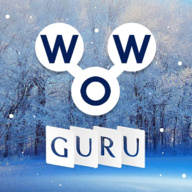 Words Of Wonders Guru Ответы